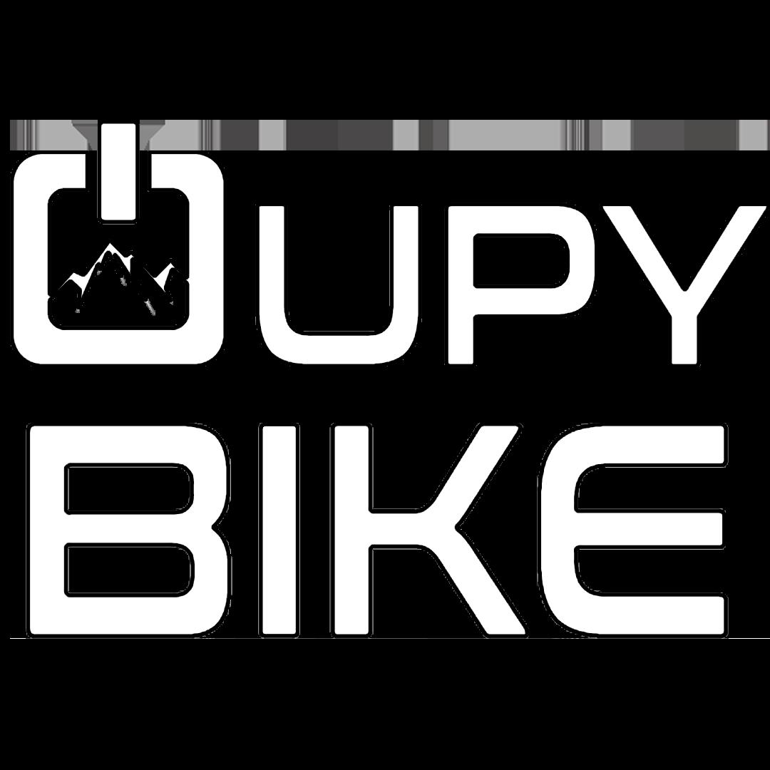 Magasin Vélo - Oupy Bike - Vif 38450 vers Grenoble