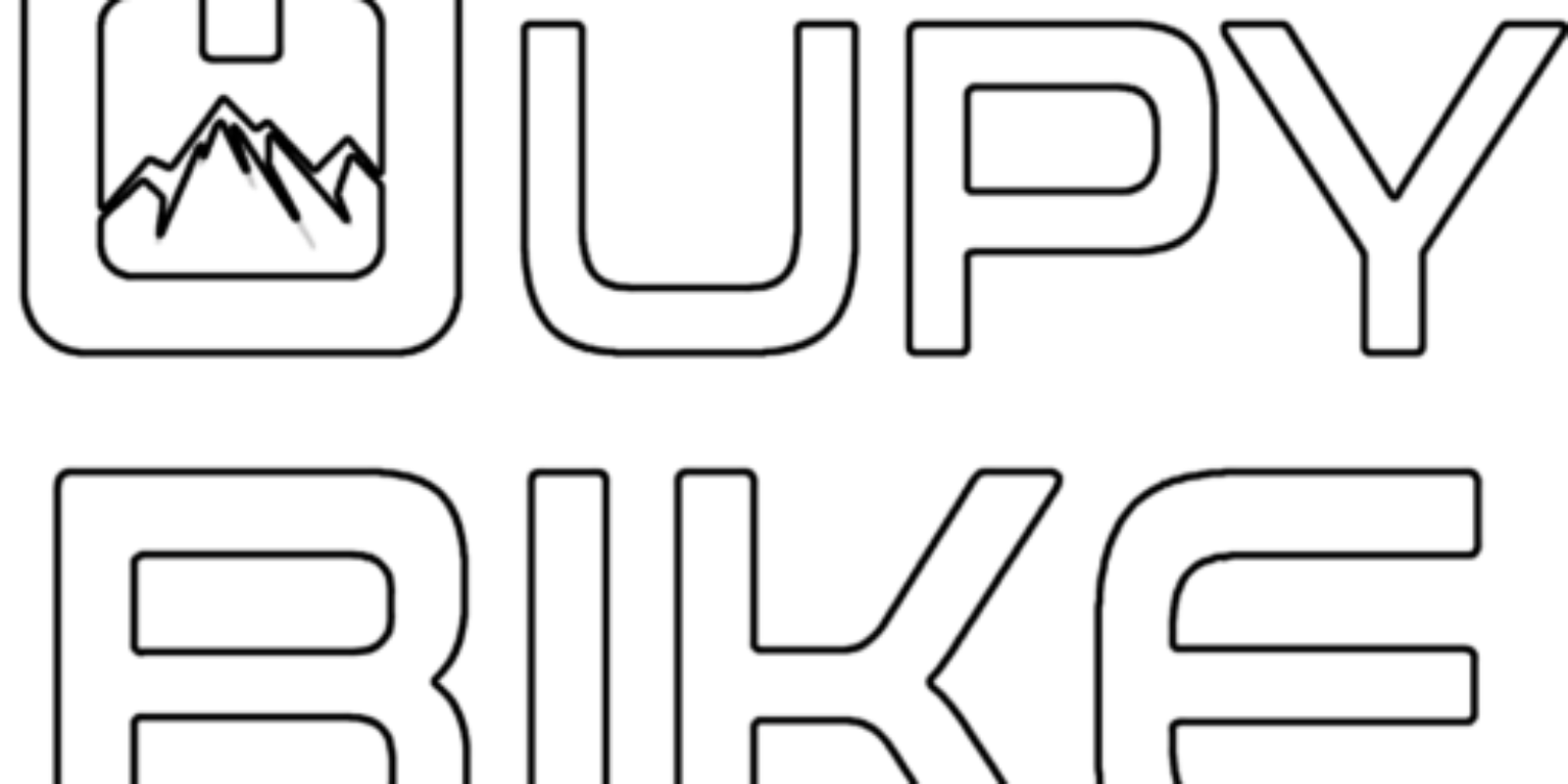 cropped-Oupy-Bike-Version-TBR-Contours.png