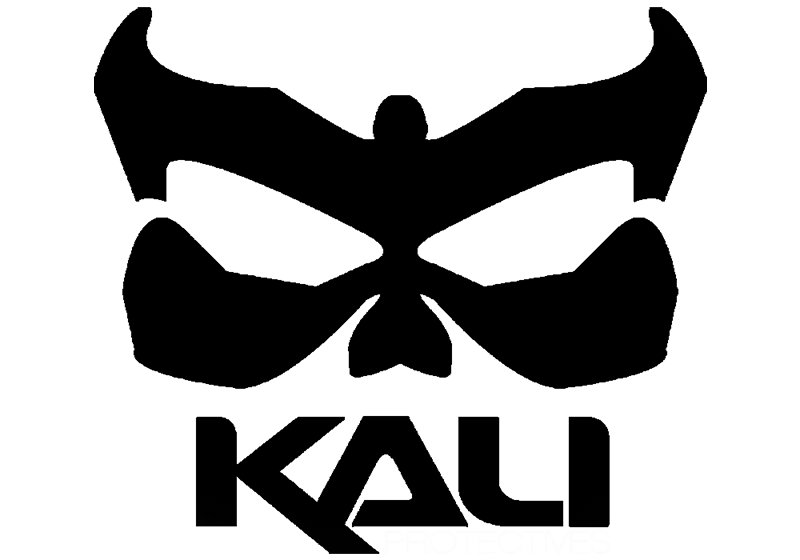 Logo Kali Protectives