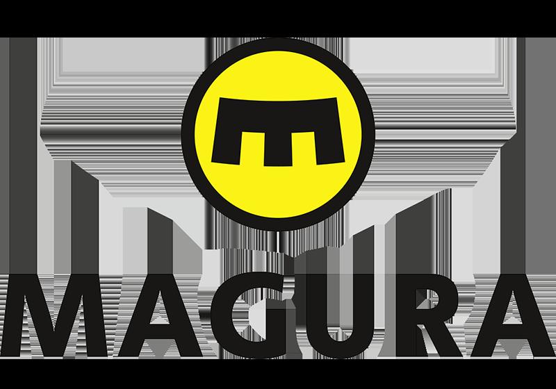 Logo Magura Brakes