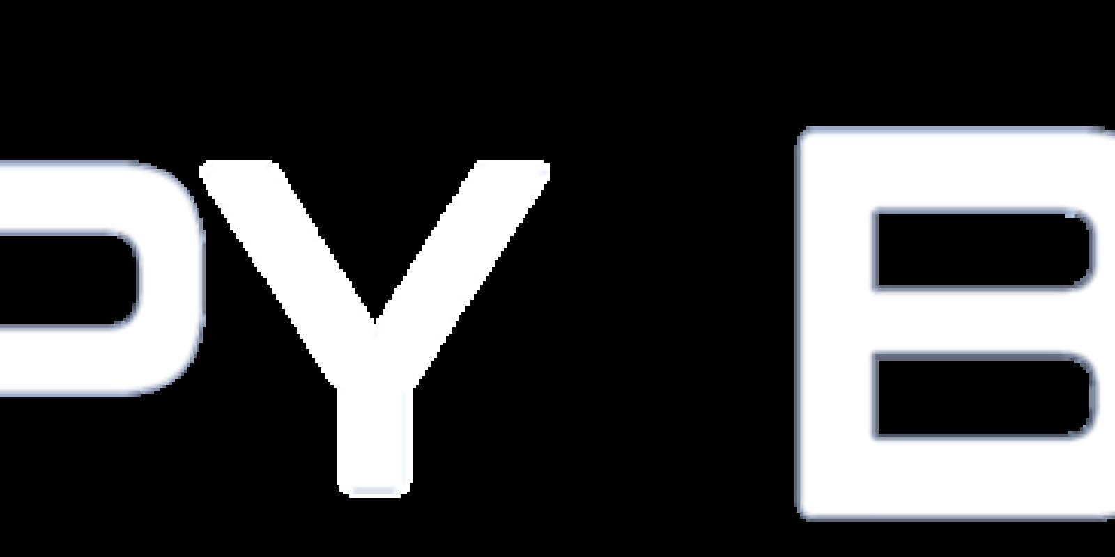 Oupy Bike Tagline Logo