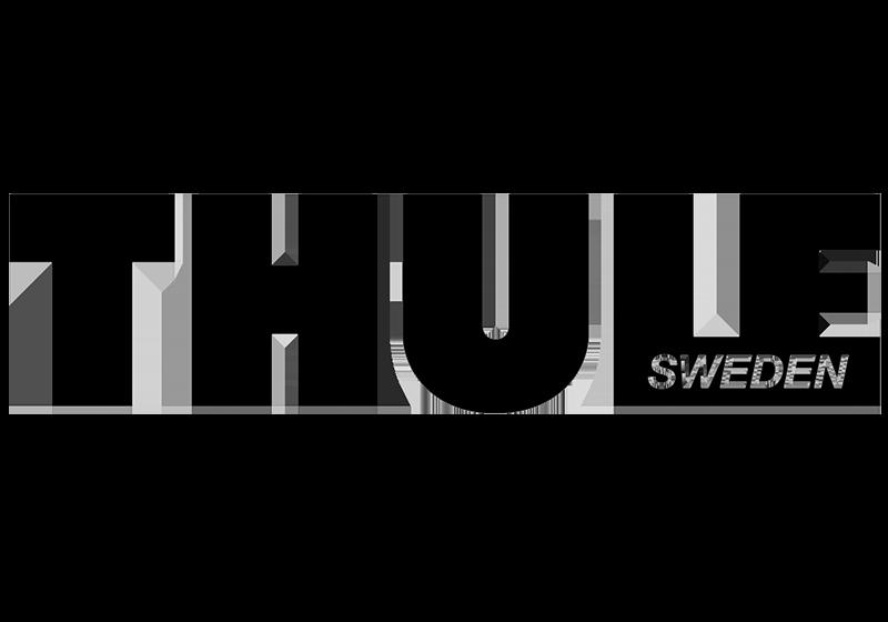 Logo Thule Sweden